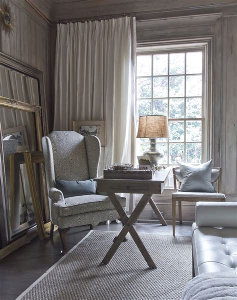 kay douglass interiors kay douglass interiors 100 kay douglass interiors my house
