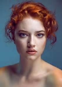 ginger s 2015 ginger hairstyles women styler
