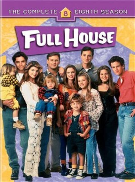 full house movie full house 1987 movie poster 665685 movieposters2 com