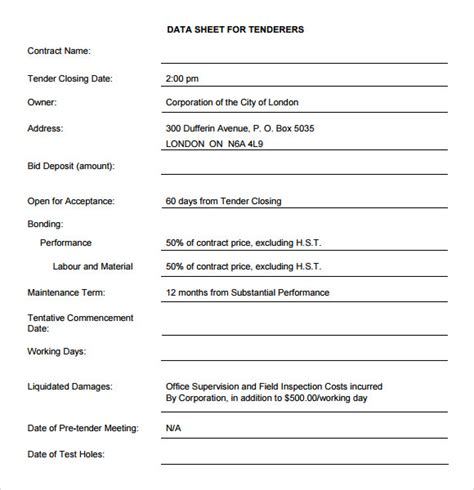 sle application form template free document templates 28 images 15 membership