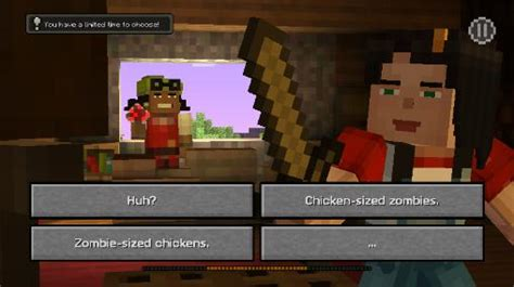 android games room minecraft full version minecraft story mode android apk game minecraft story