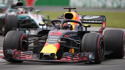 2019 Aston Martin Bull by Aston Martin Bull Racing To Switch To Honda Engines