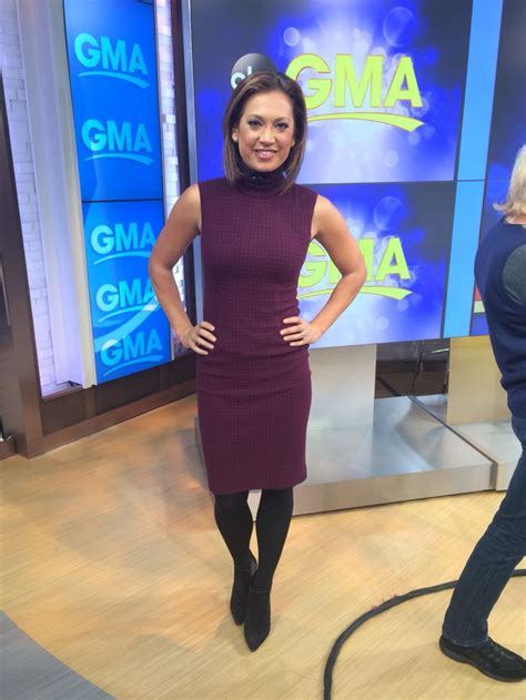 gma ginger zee clothes 25 best images about zee on pinterest 16 brushing and