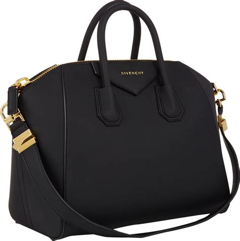 Givenchy Antigona N Antigona 183 Givenchy Givenchy Antigona Toupeenseen部落格