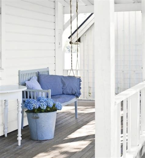 Shabby Chic Porch Decorating Ideas by Simple Shabby Chic Front Porch Pictures Photos And