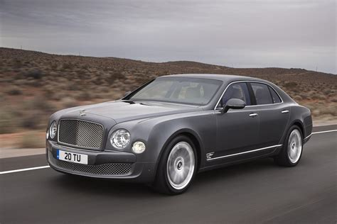 mulsanne bentley bentley mulsanne luxury executive car branded stuff