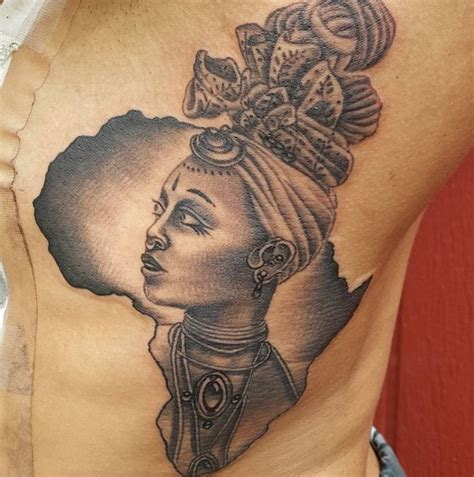 queen nefertiti tattoo meaning 1372 best projects to try images on pinterest tattoo art