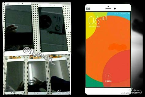 Xiaomi Mi5 Mi 5 Bring Me The Horizon Text Sign Graphics Spray xiaomi mi5 price and specs leaked before it gets official the android soul