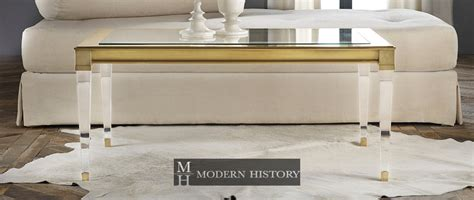 modern history furniture modern history tables desks chairs bar stools desk