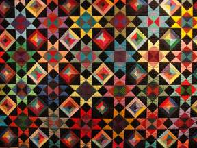 colorful quilts colorful quilt garell davis flickr