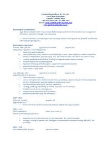 sle professional summary for resume thesiscompleted web fc2