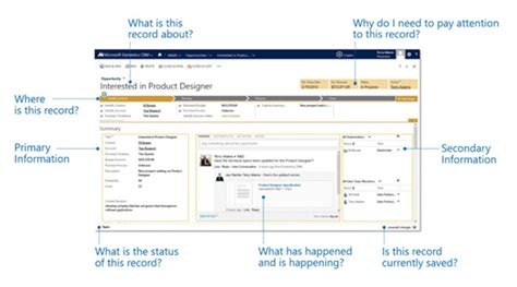 form design best practices 2015 why upgrade to microsoft dynamics crm 2015 microsoft
