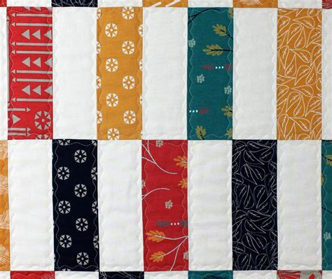simple strips quilt along part 1 materials list and