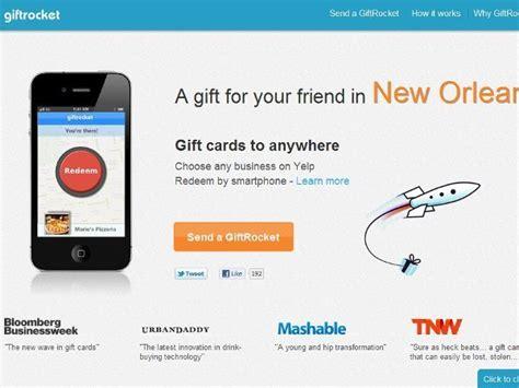 Send Virtual Gift Card - send virtual gift cards with giftrocket vatornews