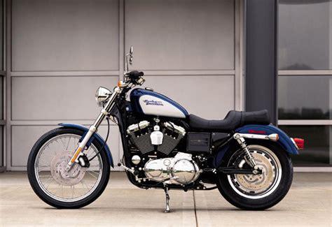 Hd 2002 Xl Sportster 1200c Termurah 2002 harley davidson xl1200c sportster 1200 custom moto