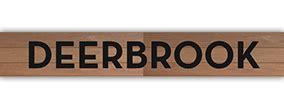 bed bath and beyond deerfield deerbrook mall deerfield illinois news