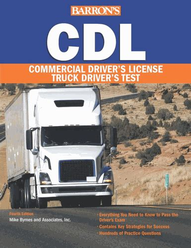 bumper to bumper the complete guide to tractor trailer