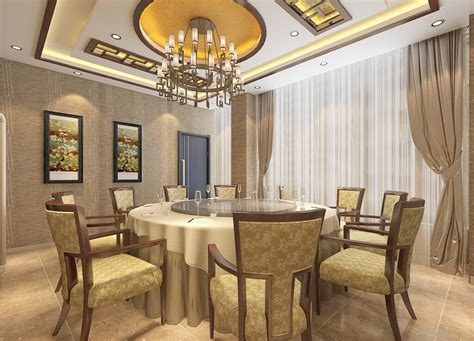 dining room drapery ideas curtain amusing curtains for dining room modern curtains for living room dining room