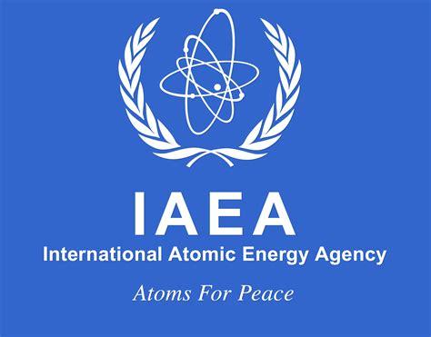 international atomic energy agency iaea all other international atomic energy agency yearbook profile