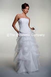 discount bridal gowns wedding gowns for cheap