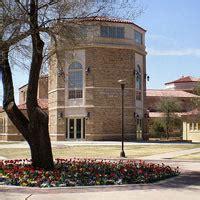 america's best colleges: #385 texas tech university