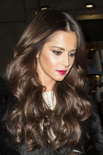 cheryl cole hair extensions cheryl cole hair extensions quality hair accessories