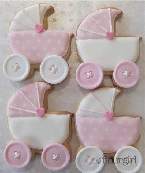 baby shower decorated cookies 117 best images about baby shower decorated cookie ideas