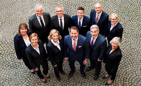 bank julius bär mit team der bethmann bank julius b 228 r europe baut