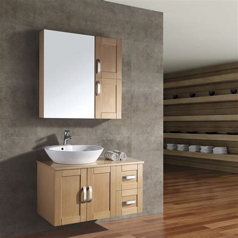 Www Bathroom Furniture 25 Bathroom Furniture Ideas With Images Magment