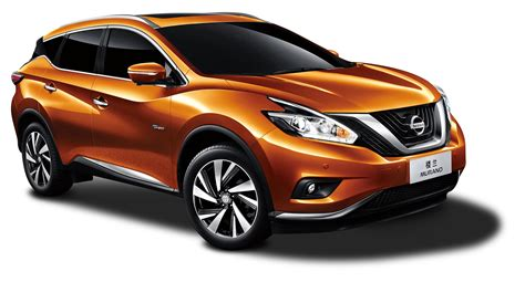 nissan sentra png nissan car png imgkid com the image kid has it