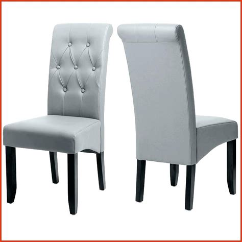Chaise Salle A Manger Confortable by Chaise Salle A Manger Confortable 14 Id 233 Es De D 233 Coration