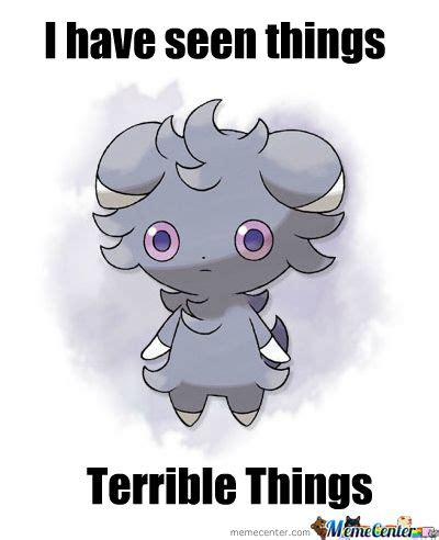 Espurr Meme - memes search and google search on pinterest