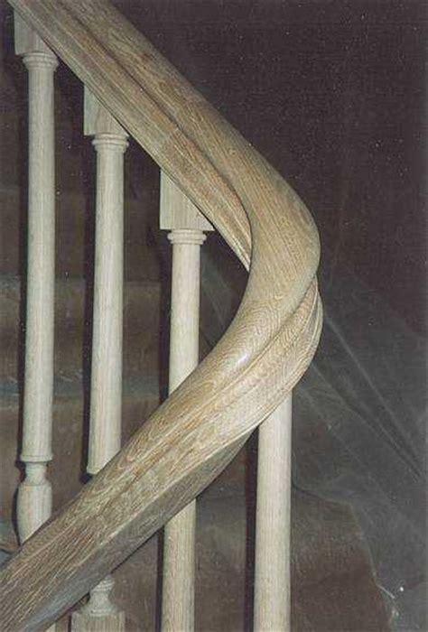 trapleuningen roelofarendsveen trap woordenboek