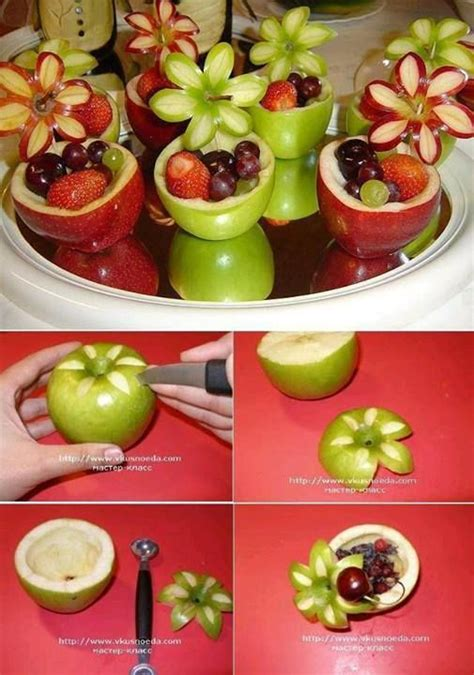 Fruit For Decoration by Fruit Decoration Ideas