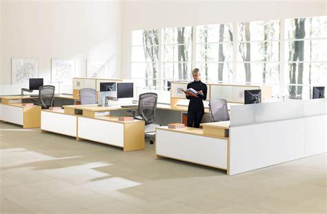 teknion office furniture expansion desking system teknion office furniture