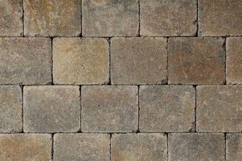 Unilock Paver Sand Hollandstone New Silica Inc