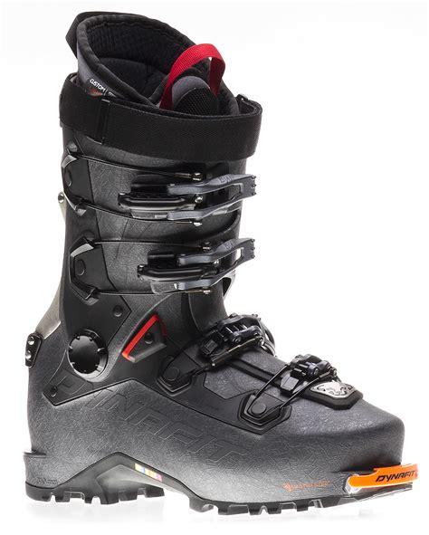 ski shoes dynafit beast ski boots mens unisex skiing footwear new ebay