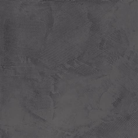 piastrelle refin pavimento in gres porcellanato effetto cemento craft by