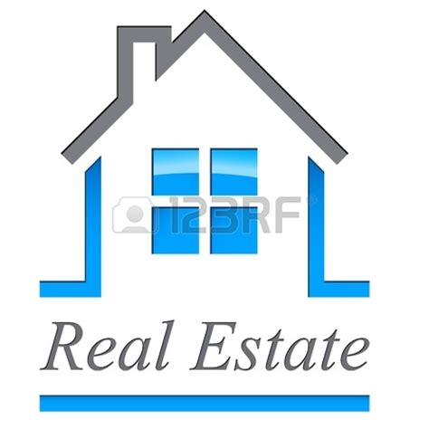 my house real estate real estate clip art clipart panda free clipart images