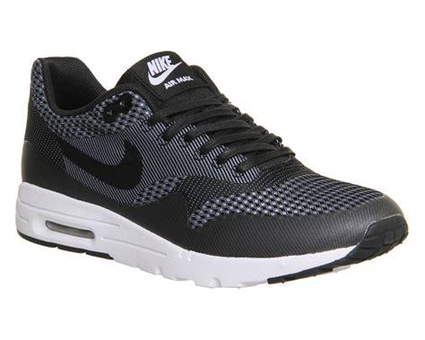 Nike Airmax 02 Free 50 Doff nike air max 1 ultra black black white jacquard hers