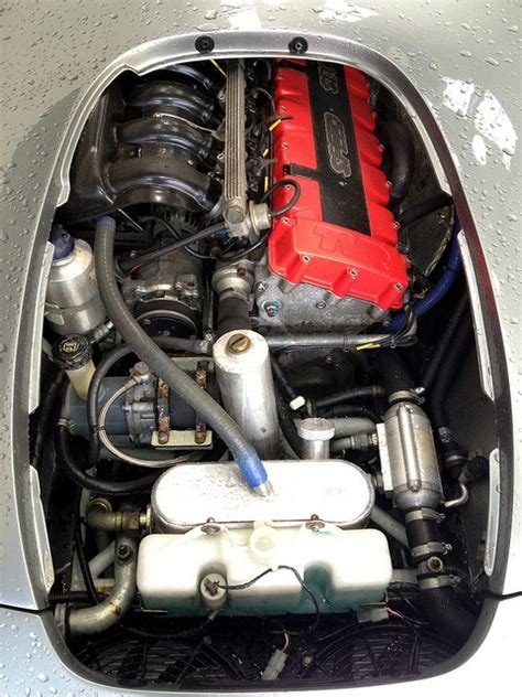 Tvr Engine 701 Best Drive Ing O 178 Images On