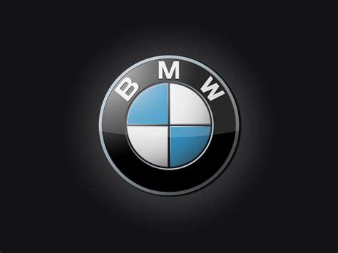 logo bmw 3d bmw emblem mpower hd wallpaper