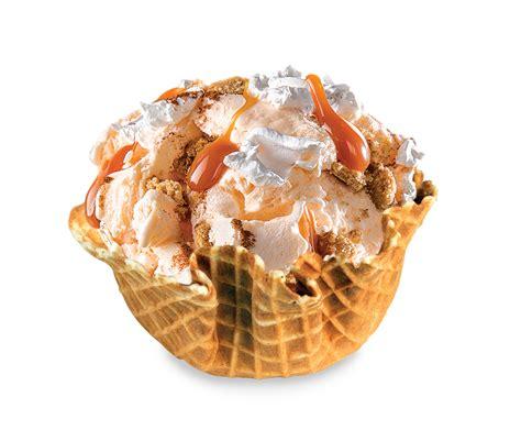 Yogurt Creations Gift Card Balance - cold stone creamery peachy n dreamy ice cream