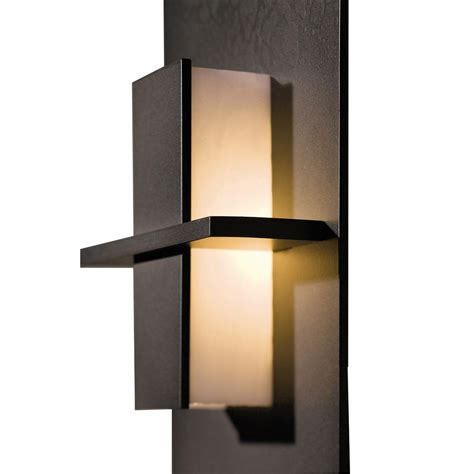 modern wall sconce white home ideas collection