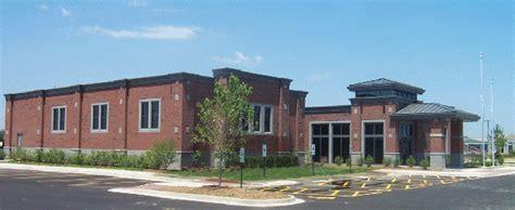 19th Judicial Circuit Search Branch Court Lake 19th Judicial Circuit Court Il