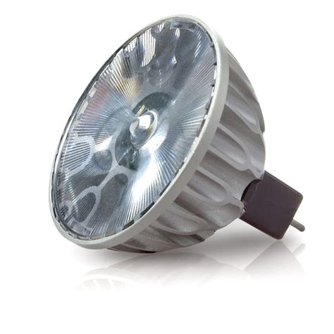 Total Lighting Supply by Total Outdoor Lighting Just Another Total Lighting