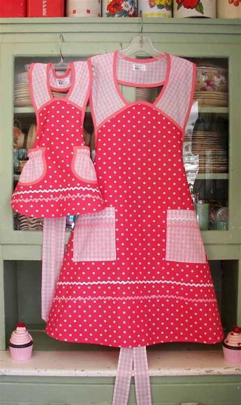 Set Dea Polka gotta make these for my craft ideas f 246 rkl 228 den