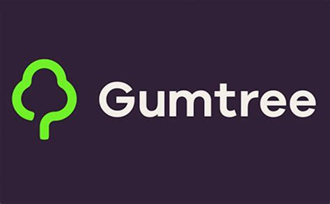 gumtree gets a new tree and a classic tear jerker ad – the