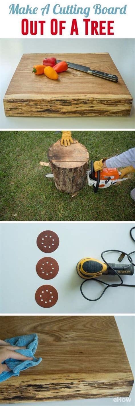 30 Woodworking Tips That Will Instantly Turn Beginners