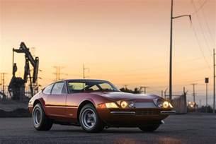 Daytona Gtb 4 1971 365 Gtb 4 Daytona Quot Harrah Rod Quot